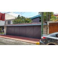 Foto de casa en venta en  , prado coapa 3a sección, tlalpan, distrito federal, 2616652 No. 01
