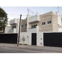Foto de casa en venta en  4447, prados tepeyac, zapopan, jalisco, 2998180 No. 01