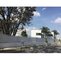 Foto de casa en venta en prado largo 63 , prado largo, atizapán de zaragoza, méxico, 2438765 No. 02