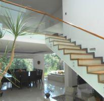 Foto de casa en venta en, prado largo, atizapán de zaragoza, estado de méxico, 1310113 no 01