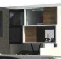 Foto de casa en venta en, prado largo, atizapán de zaragoza, estado de méxico, 2381692 no 01