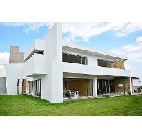 Foto de casa en venta en, prado largo, atizapán de zaragoza, estado de méxico, 1138079 no 01
