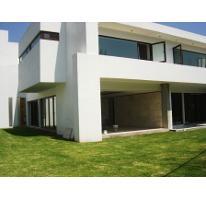 Foto de casa en venta en  , prado largo, atizapán de zaragoza, méxico, 1526107 No. 01