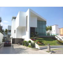 Foto de casa en venta en  , prado largo, atizapán de zaragoza, méxico, 2343951 No. 01
