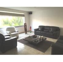 Foto de casa en venta en  , prado largo, atizapán de zaragoza, méxico, 2378254 No. 01