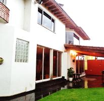 Foto de casa en venta en  , prado largo, atizapán de zaragoza, méxico, 2499413 No. 01