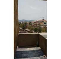 Foto de casa en venta en  , prado largo, atizapán de zaragoza, méxico, 2521925 No. 01