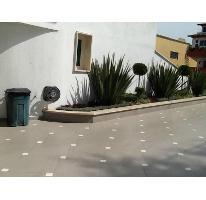 Foto de casa en venta en  , prado largo, atizapán de zaragoza, méxico, 2527804 No. 01
