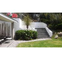 Foto de casa en venta en  , prado largo, atizapán de zaragoza, méxico, 2590911 No. 01