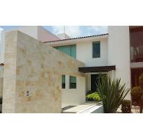 Foto de casa en venta en  , prado largo, atizapán de zaragoza, méxico, 2614045 No. 01