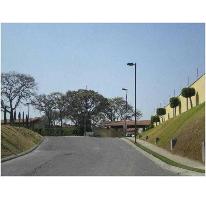 Foto de casa en venta en  , prado largo, atizapán de zaragoza, méxico, 2641910 No. 01