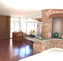 Foto de casa en venta en  , prado largo, atizapán de zaragoza, méxico, 2642441 No. 01
