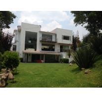 Foto de casa en venta en  , prado largo, atizapán de zaragoza, méxico, 2715818 No. 01