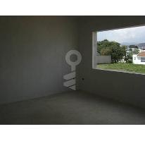 Foto de casa en venta en  , prado largo, atizapán de zaragoza, méxico, 2756067 No. 01