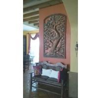 Foto de casa en venta en  , prado largo, atizapán de zaragoza, méxico, 2934108 No. 01