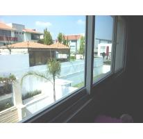 Foto de casa en venta en  , prado largo, atizapán de zaragoza, méxico, 2939680 No. 01