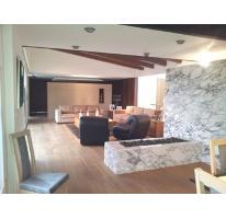 Foto de casa en venta en  , prado largo, atizapán de zaragoza, méxico, 2940381 No. 01
