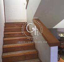Foto de casa en venta en  , prado largo, atizapán de zaragoza, méxico, 4249337 No. 12
