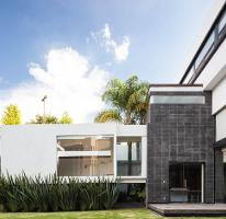 Foto de casa en venta en prado largo , prado largo, atizapán de zaragoza, méxico, 3400278 No. 04