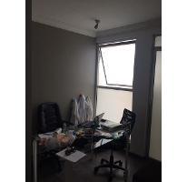 Foto de oficina en renta en prado norte , lomas de chapultepec ii sección, miguel hidalgo, distrito federal, 2722422 No. 09