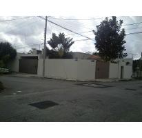 Foto de casa en venta en, prado norte, mérida, yucatán, 1357099 no 01