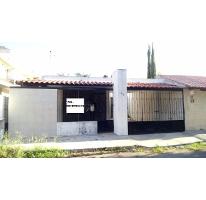 Propiedad similar 2520627 en Prado Norte.