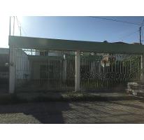 Propiedad similar 2603600 en Prado Norte.