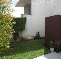 Foto de casa en venta en  , prado norte, mérida, yucatán, 2681376 No. 01