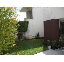 Propiedad similar 2681376 en Prado Norte.