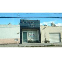 Foto de local en renta en  , prado norte, mérida, yucatán, 2727912 No. 01