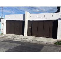 Foto de casa en venta en  , prado norte, mérida, yucatán, 2844919 No. 01