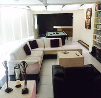 Foto de casa en venta en  , prado norte, mérida, yucatán, 3841262 No. 01