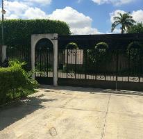 Foto de casa en venta en  , prado norte, mérida, yucatán, 0 No. 01