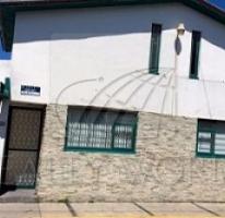 Foto de casa en venta en prado norte núm 26, casa blanca, metepec, estado de méxico, 726207 no 01