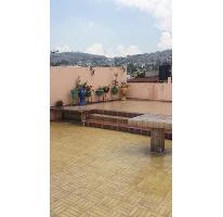 Foto de casa en venta en  , prado san mateo, naucalpan de juárez, méxico, 2531094 No. 01