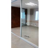 Foto de oficina en renta en prado sur 1, lomas de chapultepec i sección, miguel hidalgo, distrito federal, 2458843 No. 01