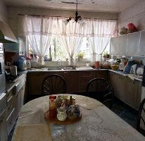 Foto de casa en venta en prado sur 1, lomas de chapultepec ii sección, miguel hidalgo, distrito federal, 3746869 No. 01