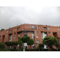 Propiedad similar 2490683 en Vallejo, Patera, Poniete 152, Olivetti, Ex-Hacienda de Enmedio.