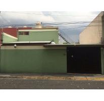 Foto de casa en venta en  , prado vallejo, tlalnepantla de baz, méxico, 2844329 No. 01