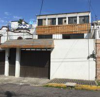 Foto de casa en venta en, prados agua azul, puebla, puebla, 1150753 no 01
