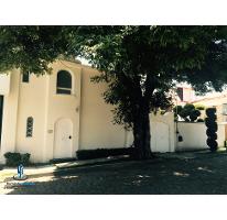 Foto de casa en renta en, prados agua azul, puebla, puebla, 1197963 no 01