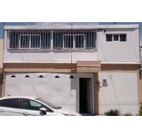 Foto de casa en venta en, prados agua azul, puebla, puebla, 1911780 no 01