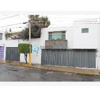Foto de casa en venta en, de santiago, amozoc, puebla, 2431754 no 01