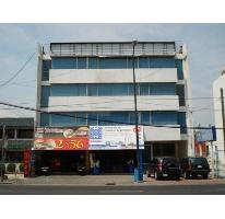 Foto de edificio en venta en  , prados agua azul, puebla, puebla, 2589725 No. 01