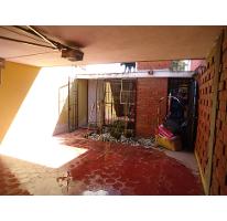 Foto de casa en venta en  , prados agua azul, puebla, puebla, 2597673 No. 01