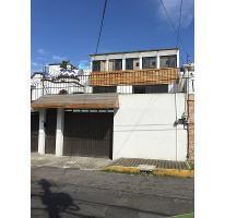 Foto de casa en venta en  , prados agua azul, puebla, puebla, 2741621 No. 01