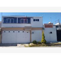 Foto de casa en venta en  , prados agua azul, puebla, puebla, 2774358 No. 01