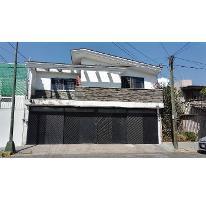 Foto de casa en venta en  , prados agua azul, puebla, puebla, 2912225 No. 01