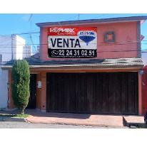 Foto de casa en venta en  , prados agua azul, puebla, puebla, 2932414 No. 01