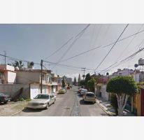Propiedad similar 2405936 en Prados Caoba.